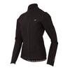 PEARL iZUMi Pro Softshell Jacket Women Black